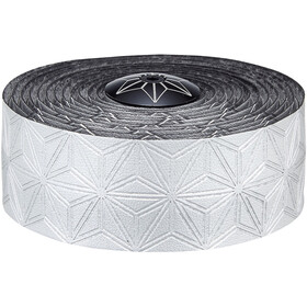 Supacaz Bling Handelbar Tape silver